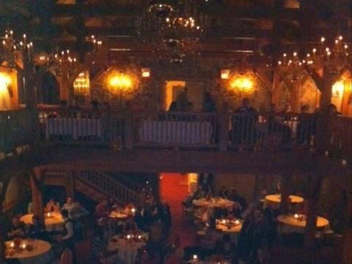 Tmx 1519842780 6260ea338bb9a9f6 1519842779 39804aeb841aaa9b 1519842769725 13 16 Cranbury, New Jersey wedding venue