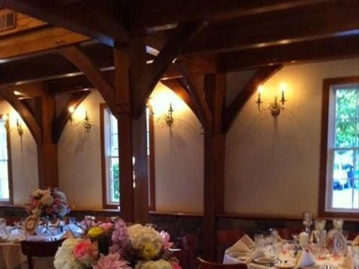 Tmx 1519842811 F5b5557b0cb5085c 1519842777 F961c8c5d6e3debe 1519842769700 3 6 Cranbury, New Jersey wedding venue