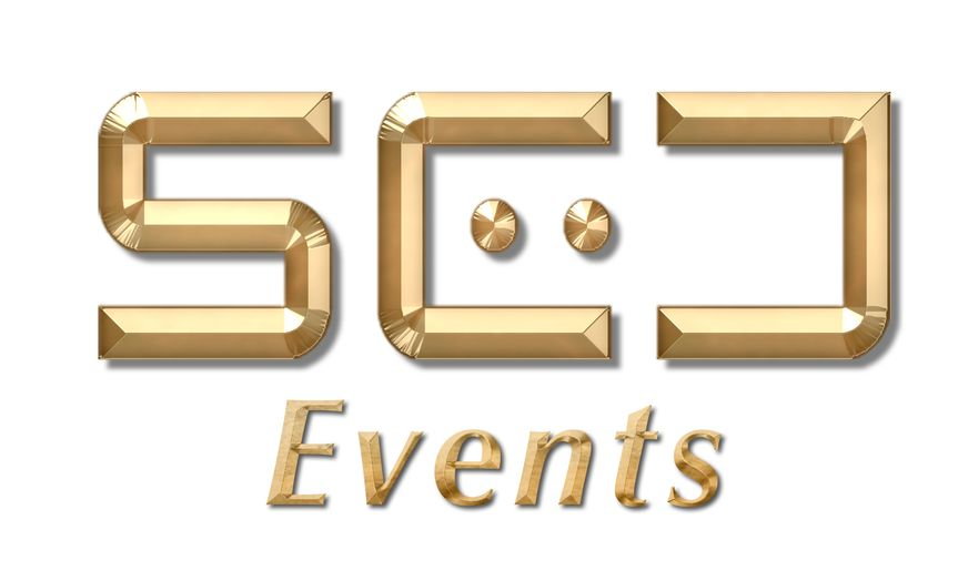 SCJ Events at your service.