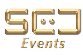 SCJ Events