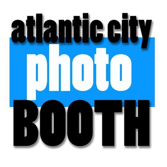 Atlantic City Photo Booth