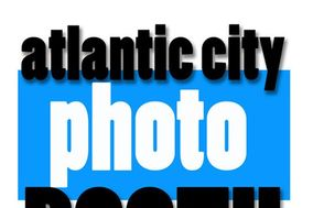 Atlantic City Photo Booth