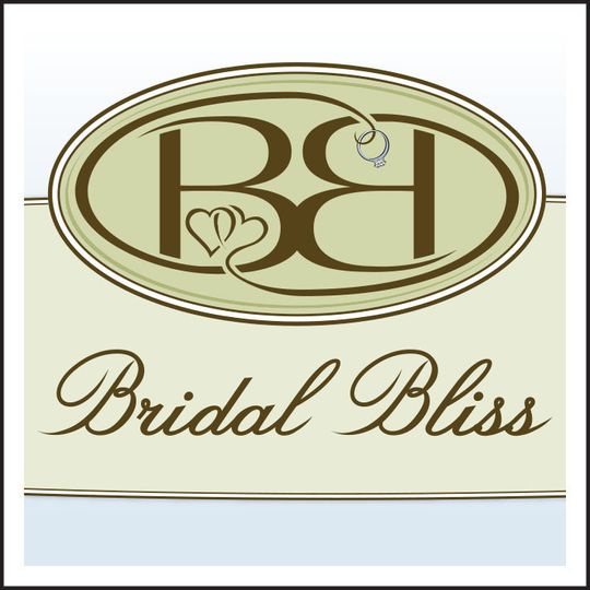 Bridal Bliss Wedding Hair & Makeup