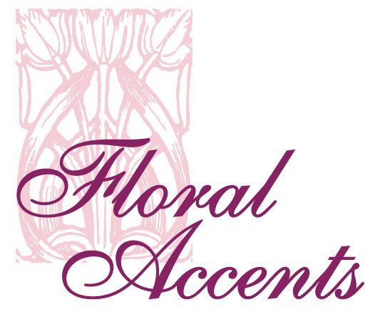 FloralAccentsLOGO2011