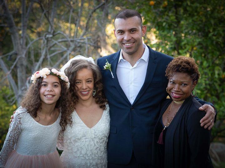 Tmx Nadine Juliano Me 51 1967551 158827383739843 Los Angeles, CA wedding officiant