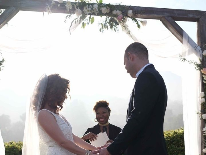 Tmx Nadine Juliano The One 51 1967551 158827382582663 Los Angeles, CA wedding officiant