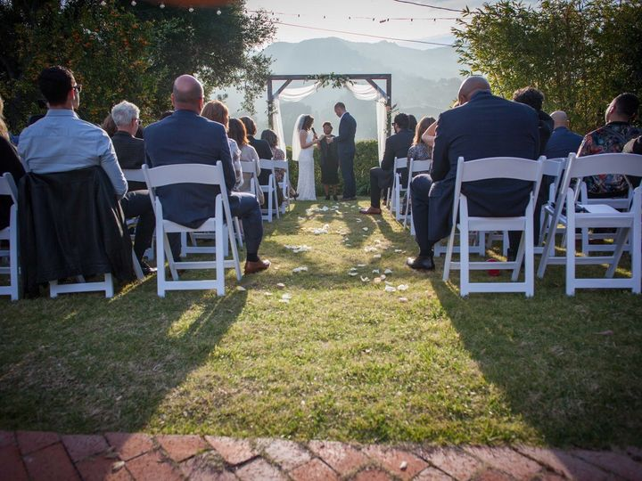 Tmx Nadine Juliano Wide 51 1967551 158827384374359 Los Angeles, CA wedding officiant