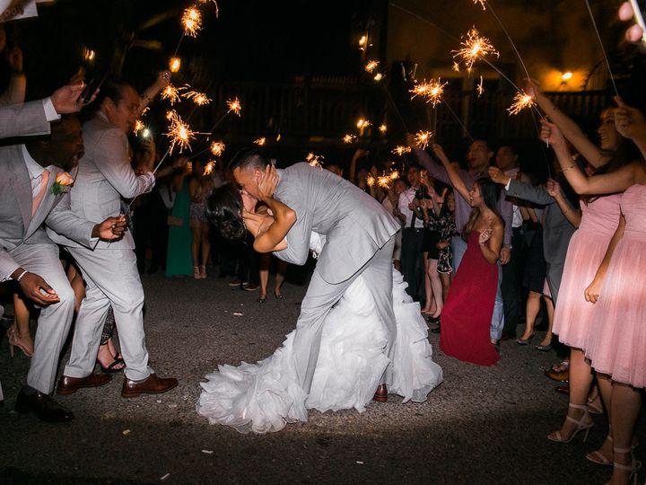 francisca garden wedding photography 0068