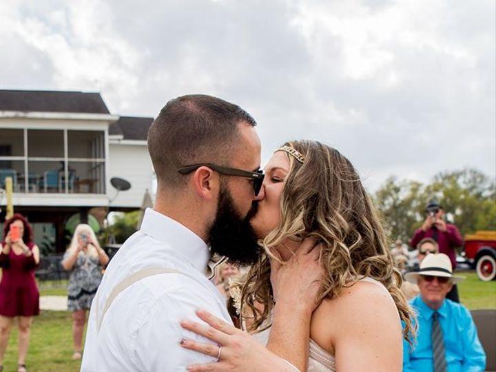 Tmx 2 51 1977551 159465285073569 Spring Hill, FL wedding photography