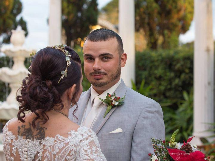 Tmx 3 51 1977551 159465285031188 Spring Hill, FL wedding photography