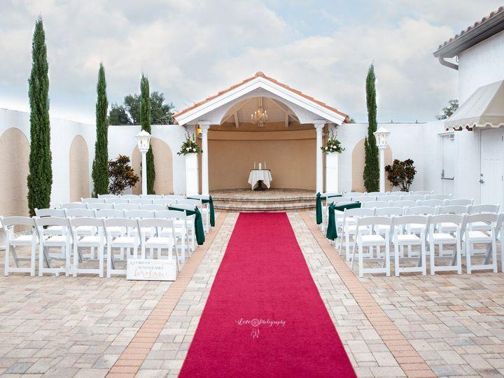Tmx 4 51 1977551 159465285166567 Spring Hill, FL wedding photography
