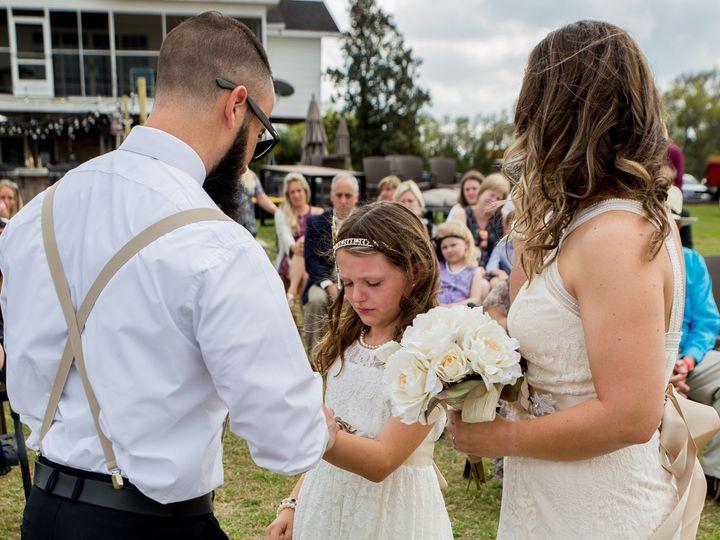 Tmx Love Photography Wedding2202020 Ceremony 29 51 1977551 159499233471681 Spring Hill, FL wedding photography