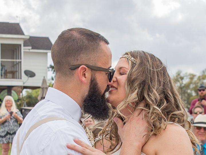Tmx Love Photography Wedding2202020 Ceremony 35 51 1977551 159499231723449 Spring Hill, FL wedding photography