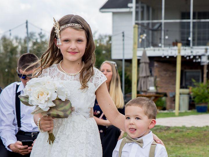 Tmx Love Photography Wedding2202020 Ceremony 8 51 1977551 159499231442919 Spring Hill, FL wedding photography