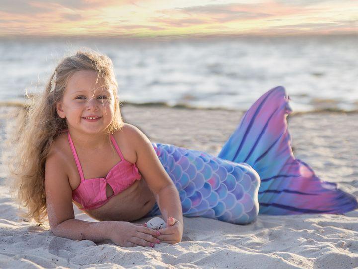 Tmx Lovephotograph Mermaid2020 5 51 1977551 159499179728172 Spring Hill, FL wedding photography