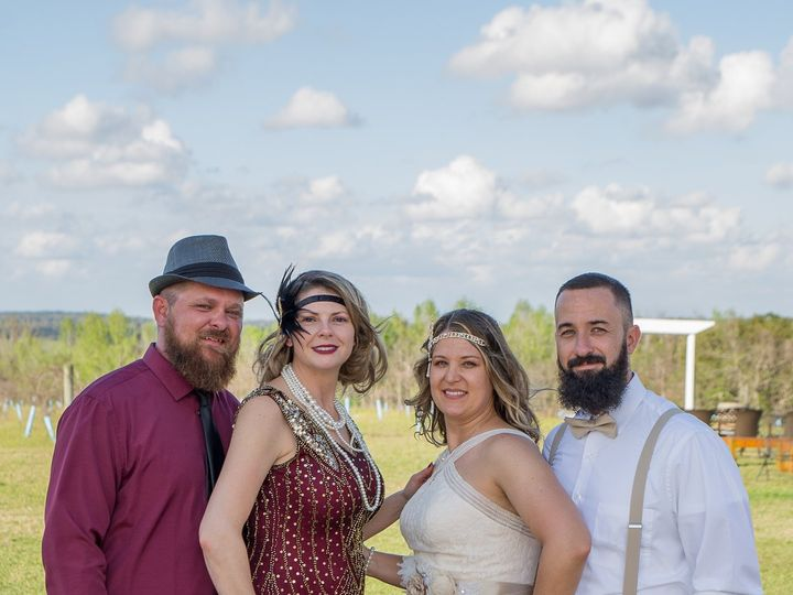 Tmx Lovephotography 2 20 2020wedding 58 51 1977551 159499236064105 Spring Hill, FL wedding photography