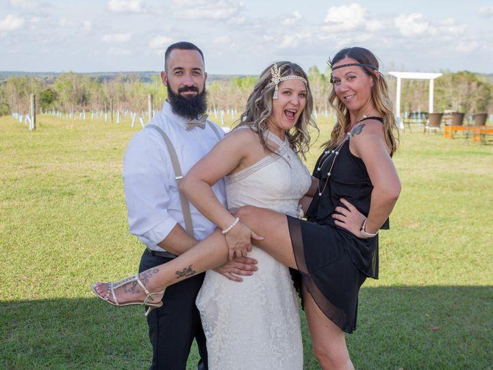 Tmx Lovephotography 2 20 2020wedding 61 51 1977551 159499236923137 Spring Hill, FL wedding photography