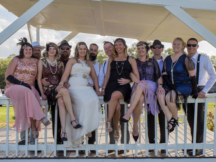 Tmx Lovephotography 2 20 2020wedding 66 51 1977551 159499236924015 Spring Hill, FL wedding photography