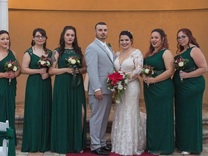 Tmx Mr Mrs Ortiz 12 15 18 5 13 51 1977551 159499201027424 Spring Hill, FL wedding photography