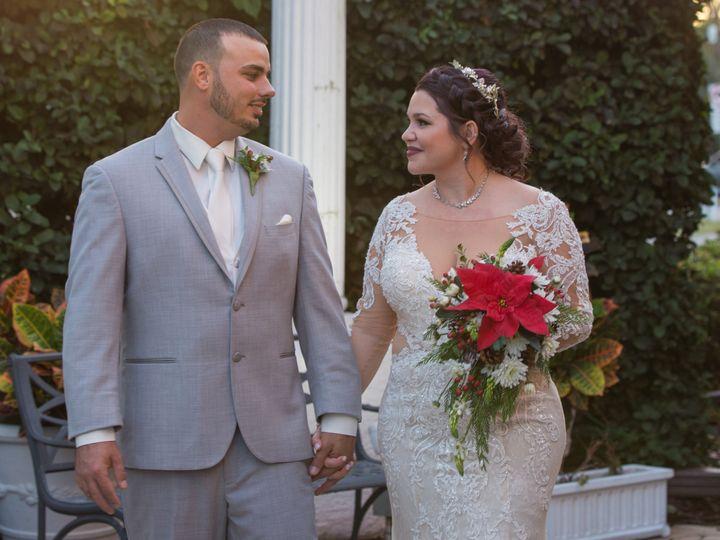 Tmx Mr Mrs Ortiz 12 15 18 5 1 51 1977551 159499197470730 Spring Hill, FL wedding photography