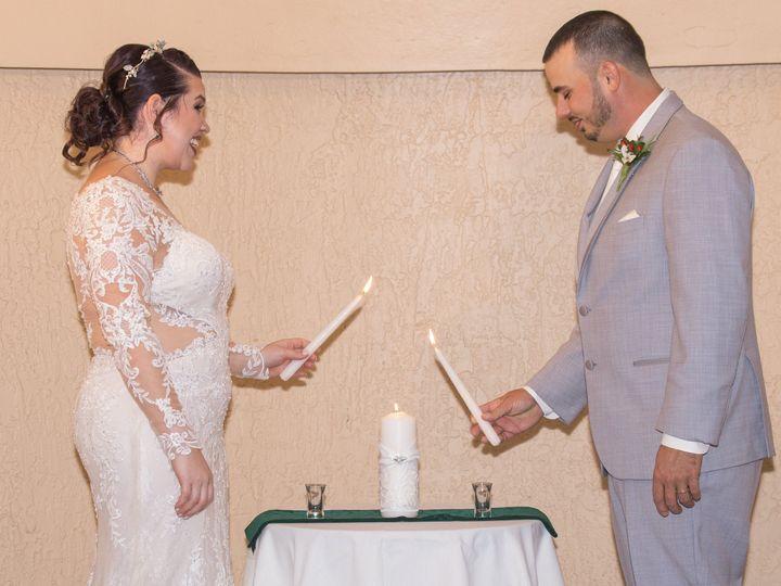 Tmx Mr Mrs Ortiz 12 15 18 5 28 51 1977551 159499200958703 Spring Hill, FL wedding photography