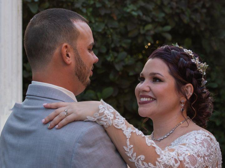 Tmx Mr Mrs Ortiz 12 15 18 5 38 51 1977551 159499205767873 Spring Hill, FL wedding photography