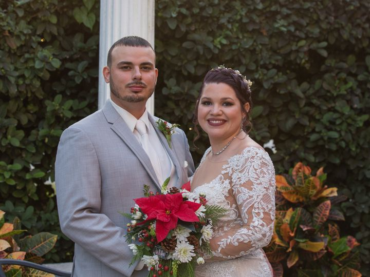 Tmx Mr Mrs Ortiz 12 15 18 5 3 51 1977551 159499198767408 Spring Hill, FL wedding photography