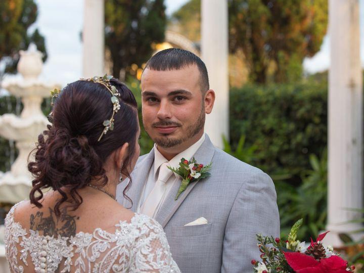 Tmx Mr Mrs Ortiz 12 15 18 5 44 51 1977551 159499207137978 Spring Hill, FL wedding photography