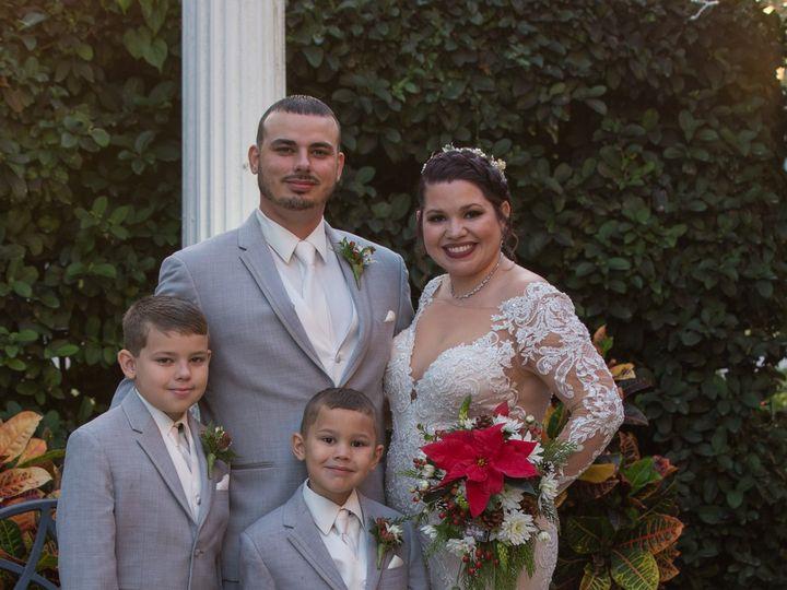 Tmx Mr Mrs Ortiz 12 15 18 5 5 51 1977551 159499199685679 Spring Hill, FL wedding photography