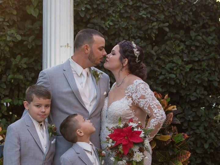 Tmx Mr Mrs Ortiz 12 15 18 5 6 51 1977551 159499200368258 Spring Hill, FL wedding photography