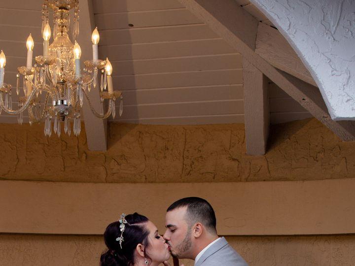 Tmx Mr Mrs Ortiz 40 51 1977551 159499206540118 Spring Hill, FL wedding photography