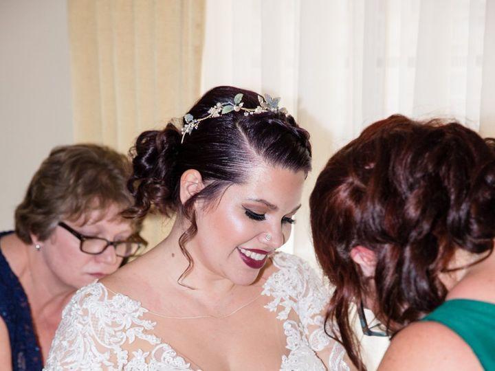 Tmx Mr Mrs Ortiz 57 51 1977551 159499194121763 Spring Hill, FL wedding photography