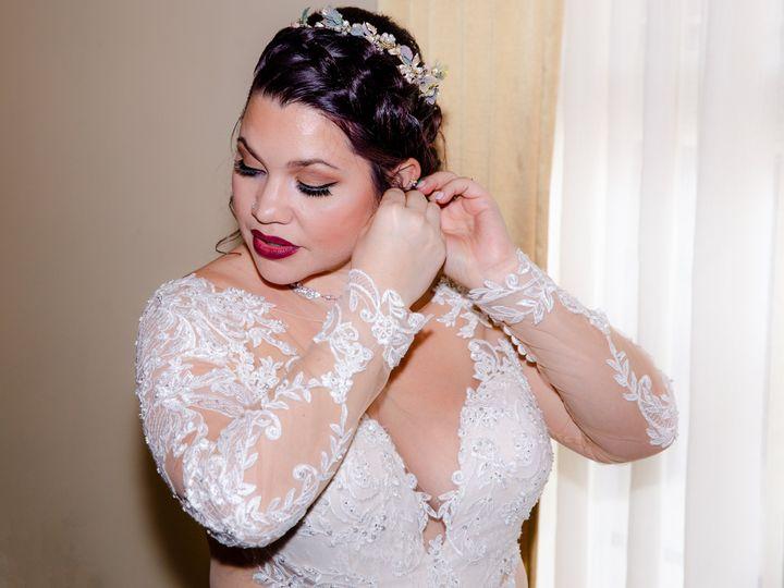 Tmx Mr Mrs Ortiz 62 51 1977551 159499194865679 Spring Hill, FL wedding photography