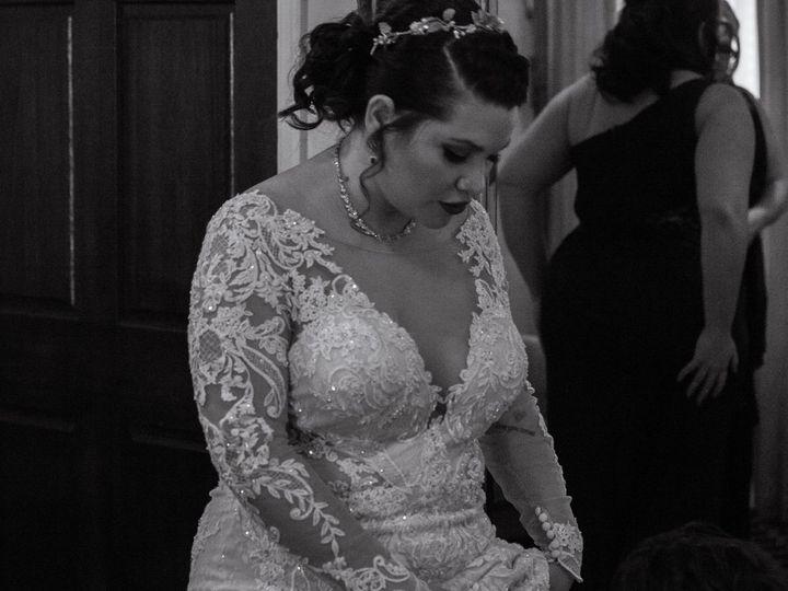 Tmx Mr Mrs Ortiz 66 51 1977551 159499197261816 Spring Hill, FL wedding photography
