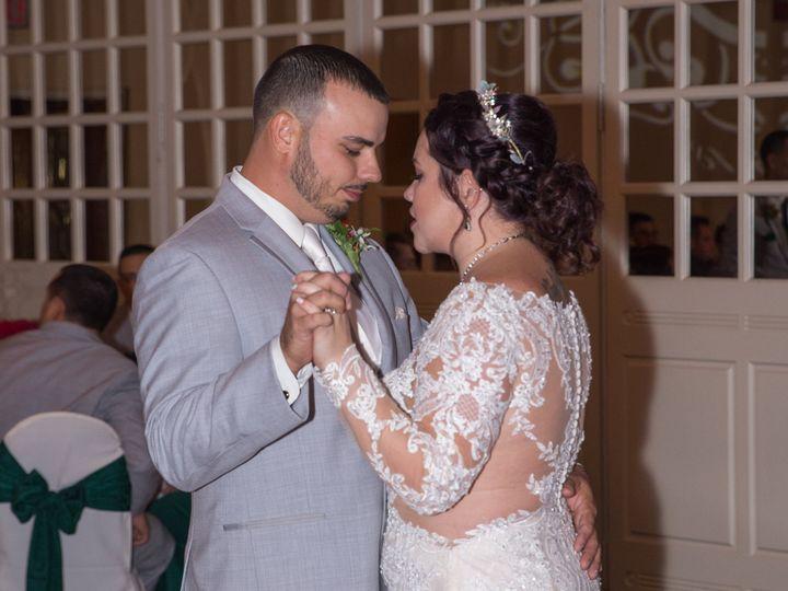 Tmx Mr Mrs Ortiz Reception 12 51 1977551 159499220526833 Spring Hill, FL wedding photography