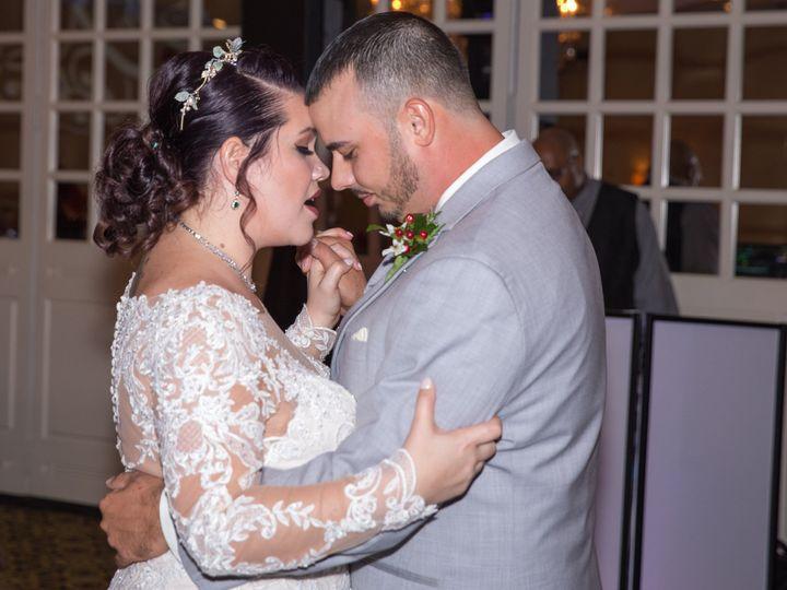 Tmx Mr Mrs Ortiz Reception 14 51 1977551 159499221670683 Spring Hill, FL wedding photography