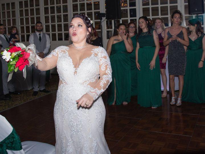 Tmx Mr Mrs Ortiz Reception 154 51 1977551 159499224949571 Spring Hill, FL wedding photography