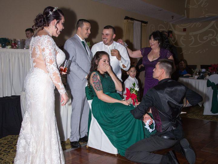 Tmx Mr Mrs Ortiz Reception 162 51 1977551 159499226427598 Spring Hill, FL wedding photography