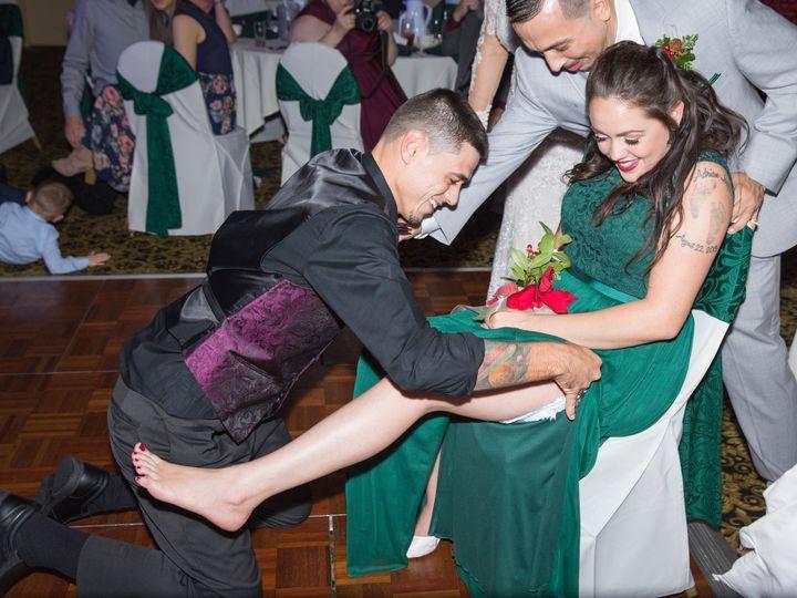 Tmx Mr Mrs Ortiz Reception 174 51 1977551 159499228853477 Spring Hill, FL wedding photography