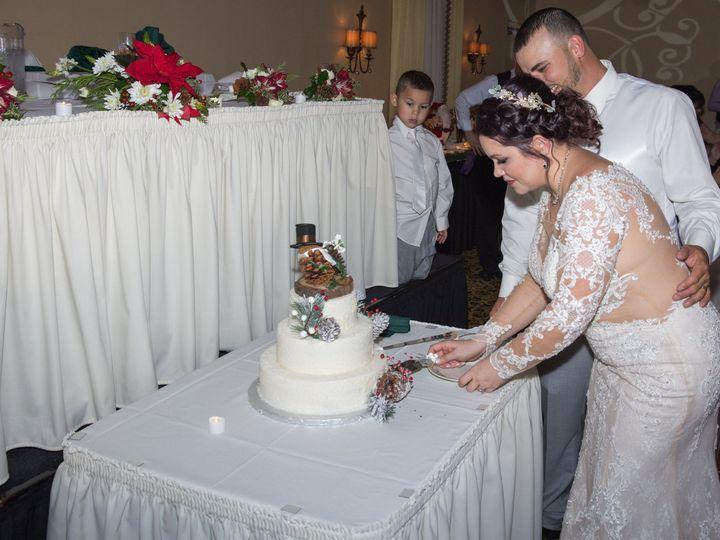 Tmx Mr Mrs Ortiz Reception 203 51 1977551 159499228988806 Spring Hill, FL wedding photography