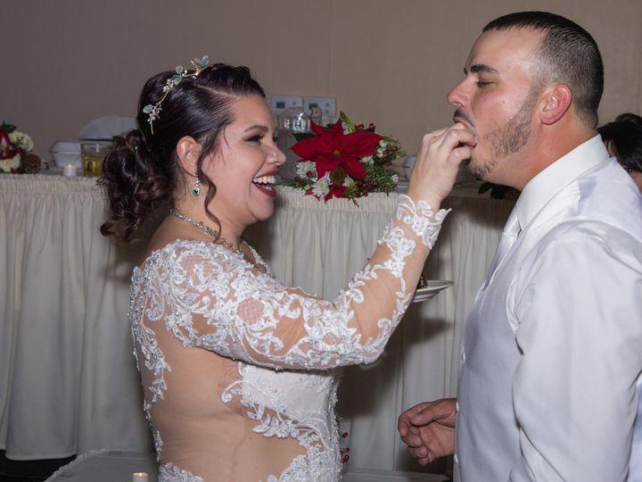 Tmx Mr Mrs Ortiz Reception 204 51 1977551 159499228812891 Spring Hill, FL wedding photography