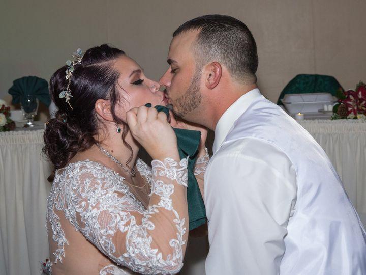 Tmx Mr Mrs Ortiz Reception 207 51 1977551 159499231360575 Spring Hill, FL wedding photography