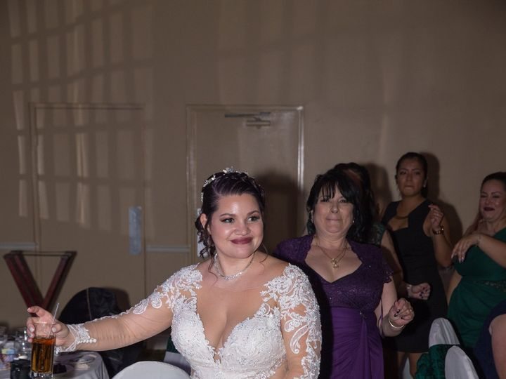 Tmx Mr Mrs Ortiz Reception 220 51 1977551 159499230887626 Spring Hill, FL wedding photography