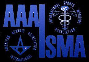 AAAI  ISMA Certified Trainer