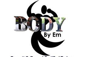 Body By Em (www.bodybyem.com)