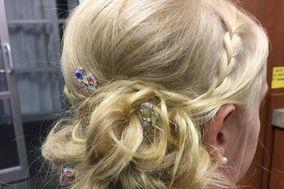 Elevate hair design