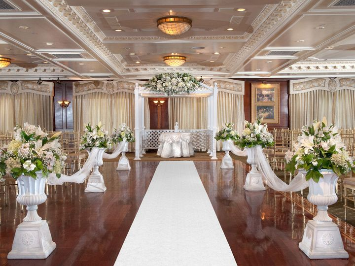 Tmx 1382381429525 4 Westbury, NY wedding venue