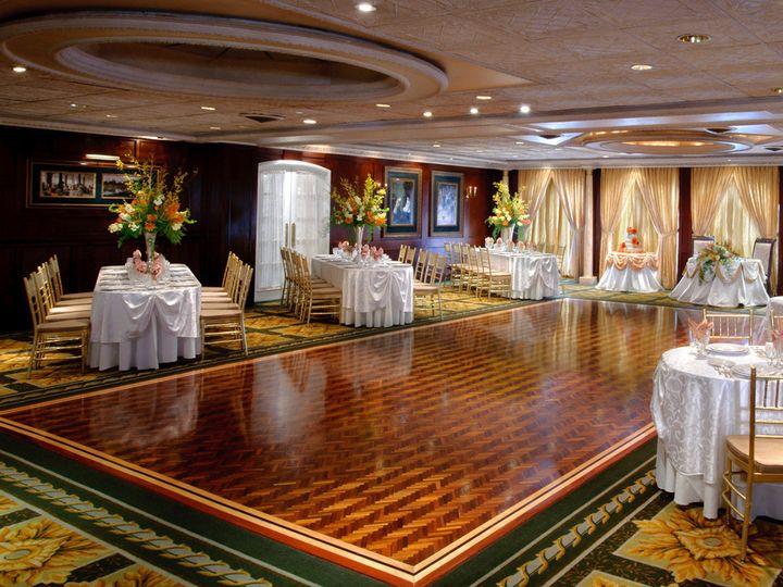 Tmx 1382381451203 Dance Westbury, NY wedding venue