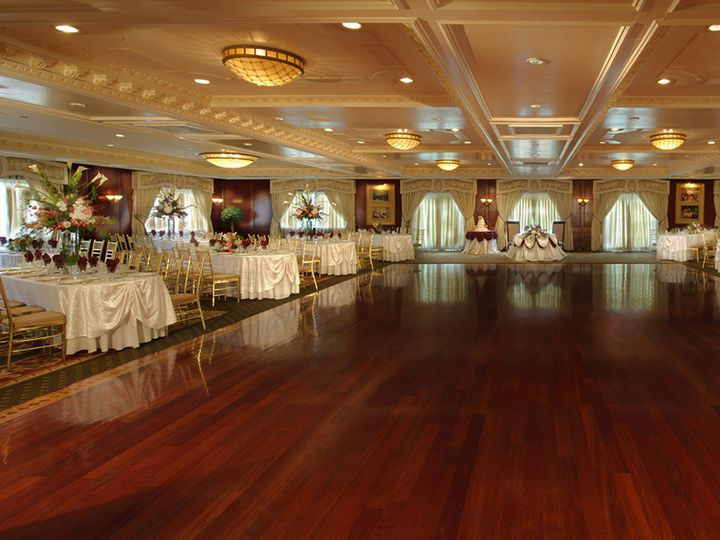 Tmx 1382381457969 Img0135 Westbury, NY wedding venue
