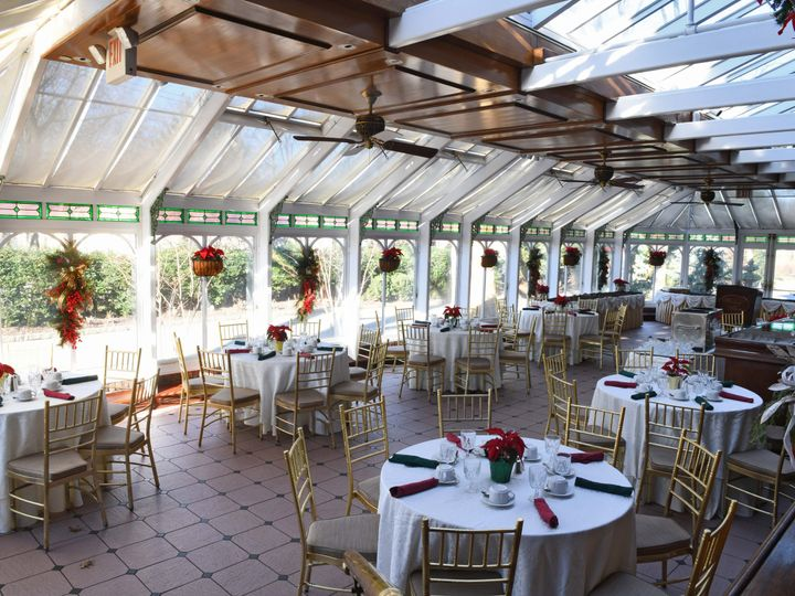 Tmx Dsg 6408 51 118551 158474183416806 Westbury, NY wedding venue